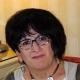 Rita Amabili